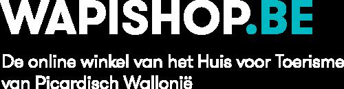 logo_header-whiteNL
